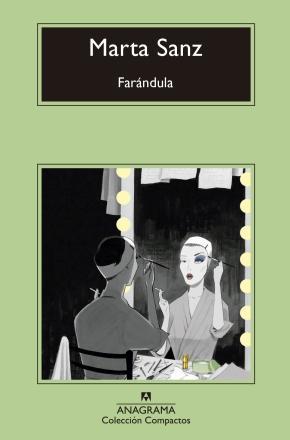 Farándula
