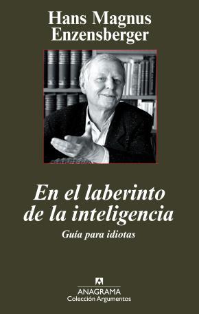 El laberinto de la inteligencia