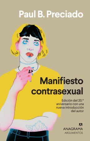 Manifiesto contrasexual