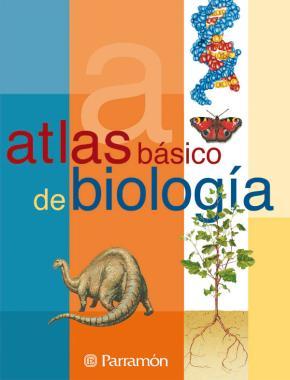 Atlas básico de Biología