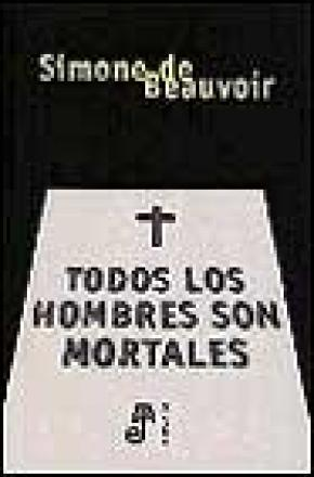 Todos los hombres son mortales