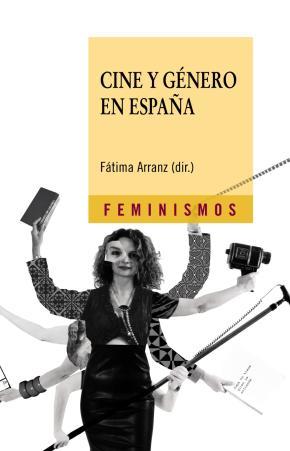 Cine y género en España