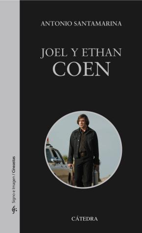 Joel y Ethan Coen