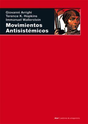 Movimientos antisistémicos