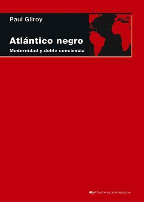 Atlántico negro