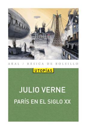 París en el siglo XX