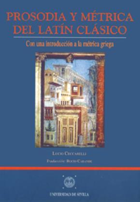 Prosodia y métrica del Latín Clásico