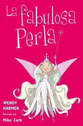 La fabulosa Perla (Colección Perla 1-3)