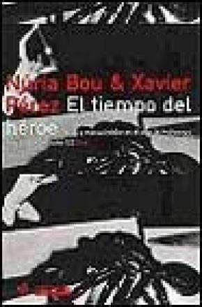 EL TIEMPO DEL HEROE