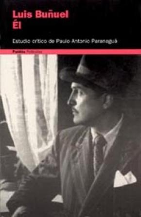 Él, Luis Buñuel