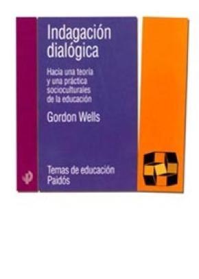 Indagación dialógica