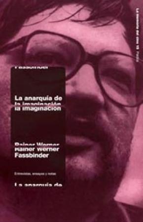 La anarquía de la imaginación