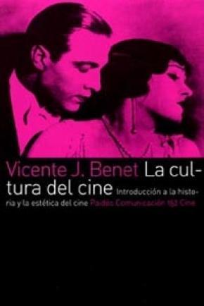 La cultura del cine