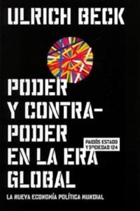Poder y contrapoder en la era global