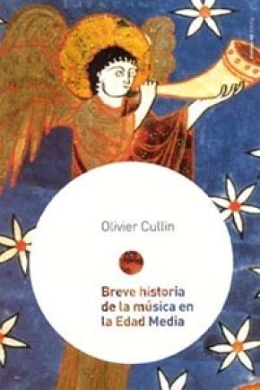 Breve historia de la música en la Edad Media