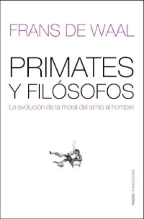 Primates y filósofos