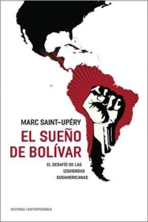 El sueño de Bolívar