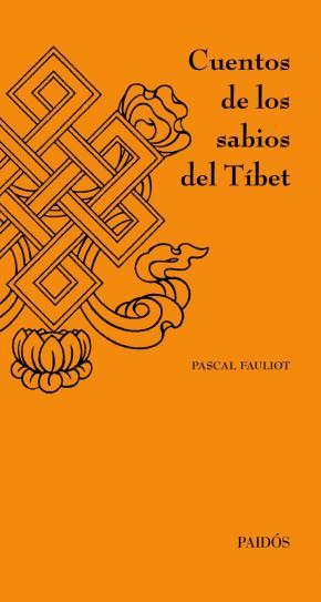 Cuentos de los sabios del Tíbet