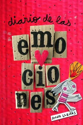 Diario de las emociones
