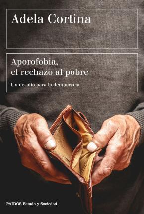 Aporofobia, el rechazo al pobre