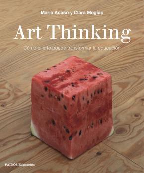 Art Thinking