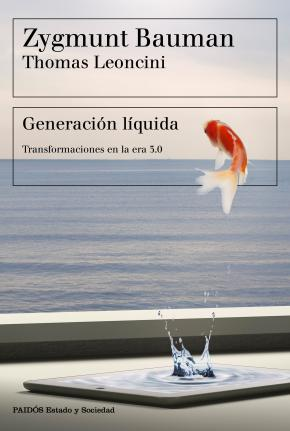 Generación líquida