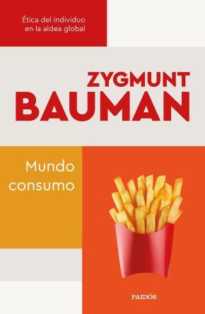Mundo consumo