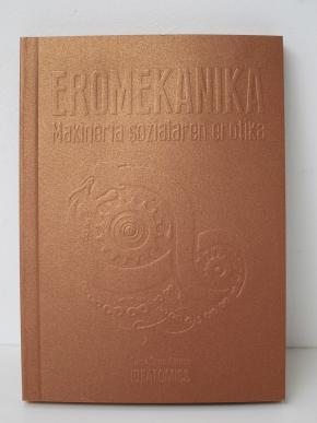 EROMEKANIKA