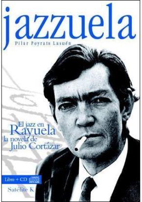 JAZZUELA (LIBRO+CD)