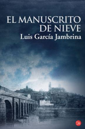 EL MANUSCRITO DE NIEVE FG