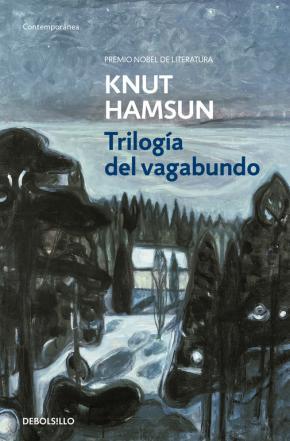 Trilogía del vagabundo