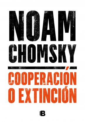 Cooperación o extinción