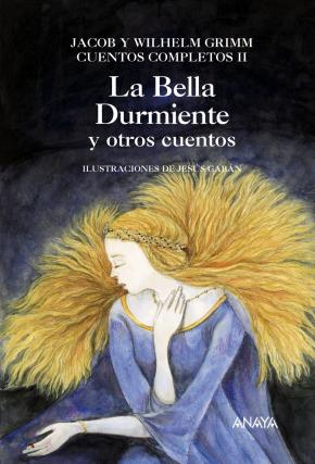 La Bella Durmiente y otros cuentos