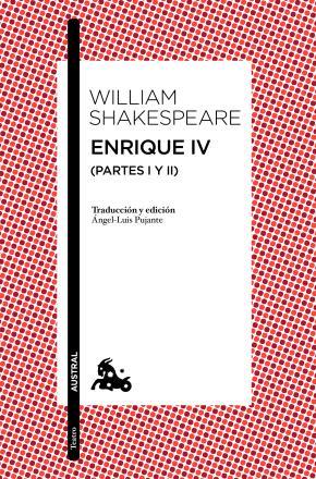 Enrique IV