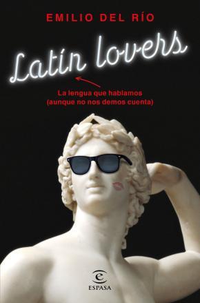 Latín lovers