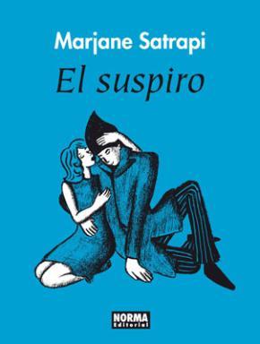 EL SUSPIRO
