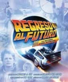 REGRESO AL FUTURO: