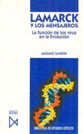 Lamarck y los mensajeros