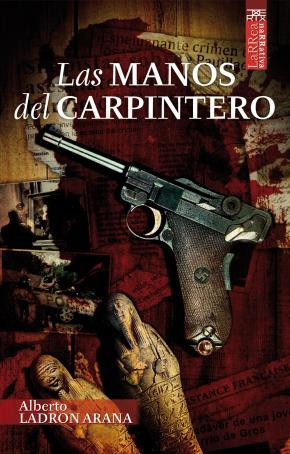 Las manos del Carpintero
