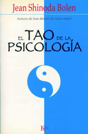 El Tao de la psicología
