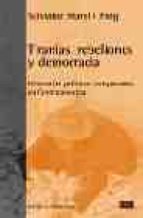 TIRANIAS, REBELIONES Y DEMOCRACIA