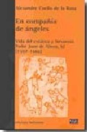 EN COMPA¥IA DE ANGELES