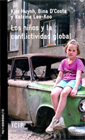 niños y la conflictividad global/Los