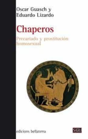 CHAPEROS