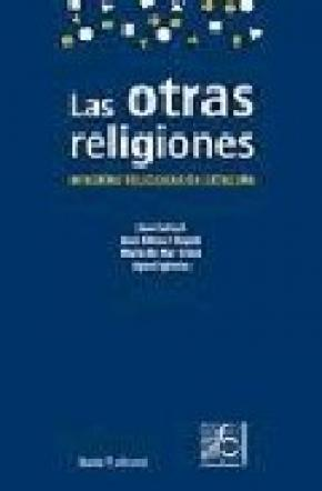OTRAS RELIGIONES, LAS