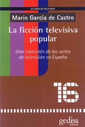 La ficción televisiva popular