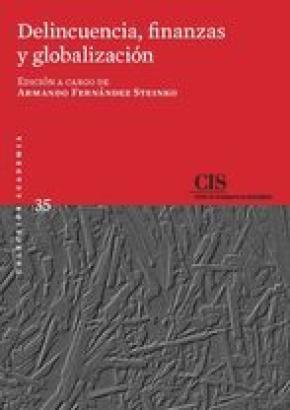 Delincuencia, finanzas y globalización
