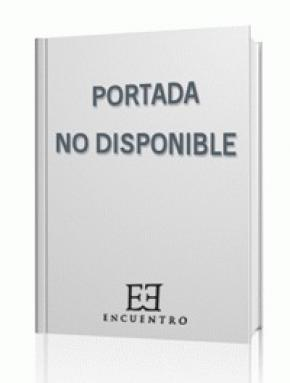 El Postconcilio en España
