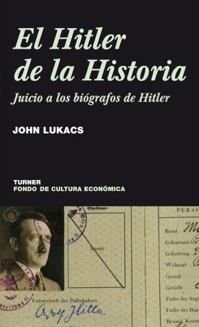 El Hitler de la historia