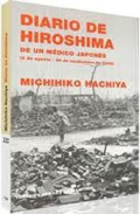Diario de Hiroshima